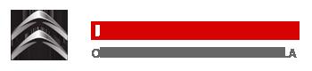 DTC Citroen servis